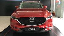 Bán xe Mazda New CX5 2019 đầy đủ màu có xe giao ngay giảm trực tiếp 32Tr khi liên hệ  0938.907.952