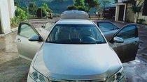 Bán ô tô Toyota Camry 2.0E đời 2013, màu bạc, nhập khẩu nguyên chiếc chính chủ
