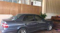 Bán Toyota Corolla altis 1.6 GLI sản xuất năm 1999, nhập khẩu nguyên chiếc Nhật, chính chủ