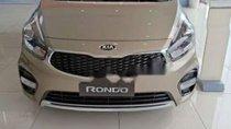 Bán Kia Rondo GMT sản xuất 2018, giá bán 609tr