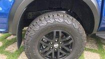 Cần bán xe Ford Ranger 2018, nhập khẩu nguyên chiếc