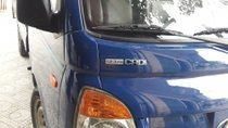 Cần bán lại xe Hyundai Porter năm sản xuất 2006, màu xanh lam