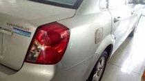 Bán Daewoo Matiz đời 2012, màu bạc, 280 triệu