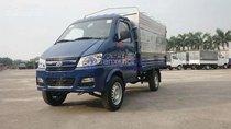 Bán xe tải Trường Giang KY5 995kg nhiều khuyến mãi