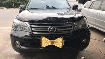 Bán Lexus GX 460 Sx 2011 xe đẹp như mơ, xe nhập chính hãng. Liên hệ Mr Trung - 0947116996