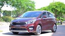 Bán Rondo GAT 2019 giảm tiền mặt + tặng BHVC xe