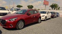 Ước tính giá lăn bánh xe Mazda 2 2019 tại Hà Nội và TP.HCM mới nhất
