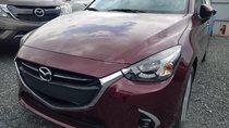 Giá xe Mazda 2 nhập khẩu - Trả góp 90% - Liên hệ 0973 956 803 nhận ưu đãi giá trị