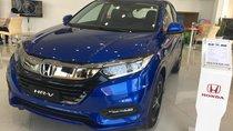 Bán Honda HR-V mới 2019 nhập khẩu nguyên chiếc, giá hấp dẫn