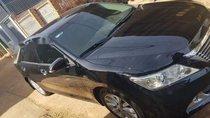 Bán ô tô Toyota Camry 2.5Q đời 2013, màu đen, chính chủ