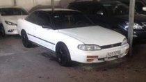 Cần bán gấp Toyota Camry đời 1994, màu trắng, xe nhập
