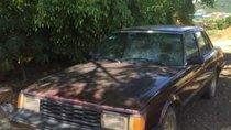 Cần bán xe Toyota Cressida đời 1987, nhập khẩu