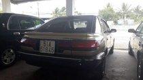 Bán Toyota Corolla đời 1989, xe nhập