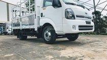 Bán xe tải Kia Trường Hải 2018 - Xe tải Thaco Kia giá tốt nhất tại Đồng Nai