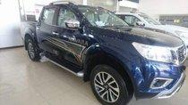 Cần bán Nissan Navara sản xuất 2018, nhập khẩu nguyên chiếc