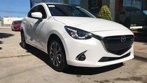 Mazda 2 Premium 2019 nhập khẩu Thái Lan. Giao xe ngay - Hotline: 0973560137