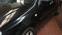 Bán xe Daewoo Lacetti đời 2009, 195 triệu