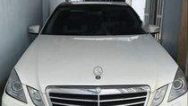 Cần bán gấp Mercedes 2012, màu trắng, giá tốt