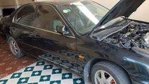 Xe Honda Accord sản xuất 1995, nhập khẩu nguyên chiếc