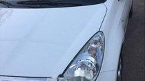 Bán xe Hyundai i20 đời 2010, màu trắng, giá chỉ 330 triệu