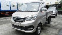 Bán xe tải Trường Giang T3 trọng tải 980kg nhiều khuyến mãi