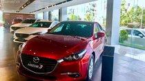 [Nha Trang] Nam Mazda bán Mazda 3 SD FL 1.5L đỏ pha lê, giao ngay 0938.807.843