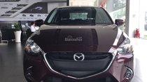 Mazda 2 1.5 Sedan CBU nhập khẩu Thái Lan mới nhất. Liên hệ ngay: 0983560137