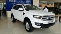 Ford Everest tặng gói phụ kiện 30tr giao ngay - Giá tốt => LH: 0906 646 828 - Giao