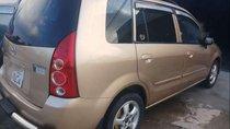 Cần bán Mazda Premacy đời 2004 số tự động