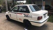 Cần bán xe Kia Pride đời 1995, màu trắng, nhập khẩu nguyên chiếc, giá chỉ 38 triệu