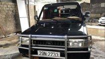 Cần bán xe Toyota Zace sản xuất 1996, nhập khẩu