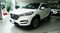 Bán Hyundai Tuson 2019 rẻ nhất chỉ 250tr, trả góp vay 80%, LH 0947371548