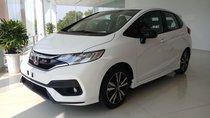 Bán Honda Jazz nhập khẩu Thái Lan khuyến mãi 30 triệu, Hotline 0962 730 796