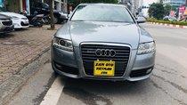 Cần bán xe Audi A6 2.0 AT Sx 2011, nhập khẩu giá cạnh tranh