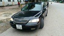 Cần bán Ford Mondeo đời 2004 số tự động, bản đủ, nữ đi, xe đại chất