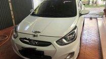 Cần bán xe Hyundai Accent 2010, đăng ký 2011. Xe cực chất tại BMT sản xuất năm 2010