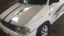 Cần bán lại xe Kia Pride đời 1995, màu trắng, giá tốt