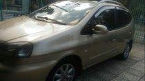 Cần bán Chevrolet Vivant AT đời 2008 giá cạnh tranh