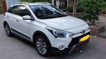Bán xe Hyundai i20 Active đời 2016, màu trắng, xe nhập, số tự động