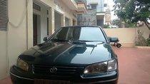 Cần bán Toyota Camry XLi 2.2 đời 2001