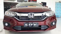 Honda City 2019 ưu đãi đặc biệt giành cho KH giá cạnh tranh, chỉ cần gọi 0901088082 Honda Ôtô Cần Thơ