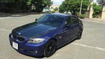 Bán BMW giá rẻ bất ngờ 520tr