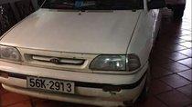 Cần bán gấp Kia Pride năm 1996, màu trắng, xe nhập