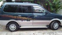 Bán Toyota Zace đời 2004, giá tốt