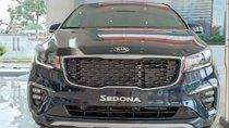 Cần bán Kia Sedona năm sản xuất 2018