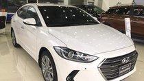 Hyundai Quảng Ninh- Giao ngay Elantra 2.0 AT và 1.6 AT cát, trắng, đen, đỏ. Cho vay 85%, lh: 096.741.4444