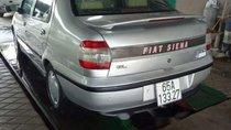 Cần bán lại xe Fiat Siena sản xuất 2003, màu bạc, giá 68tr