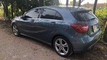 Cần bán lại xe Mercedes A200 sản xuất 2014, xe nhập