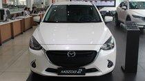 {Mazda Bình Triệu}Mazda 2 1.5 AT full option, xe nhập Thái - LH 0941 322 979 giá tốt nhất