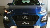 Bán Hyundai Kona 2.0 AT 2018,đủ mau, có giao ngay, vay 85% với nhiều quà tậng khác